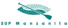 SUP Manzanita